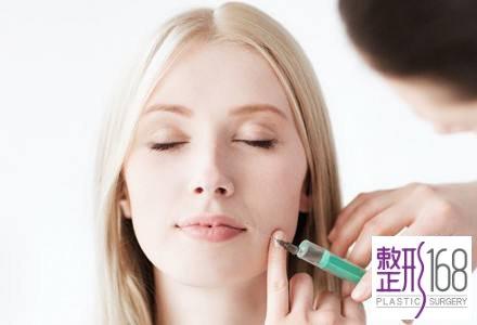 金一诺医美国际:打瘦脸针效果如何?